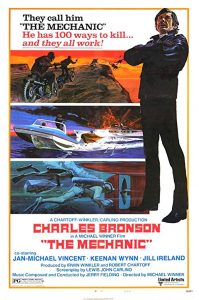 The.Mechanic.1972.720p.BluRay.DTS.x264-DON – 6.1 GB