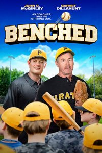 Benched.2018.1080p.Blu-ray.Remux.AVC.DTS-HD.MA.5.1-KRaLiMaRKo – 20.8 GB