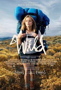 Wild.2014.1080p.BluRay.DTS.x264-DON – 12.8 GB