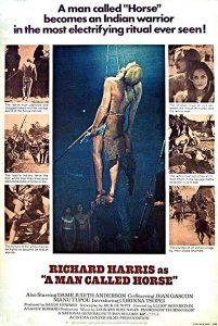 A.Man.Called.Horse.1970.1080p.BluRay.REMUX.VC-1.DTS-HD.MA.5.1-EPSiLON – 27.6 GB