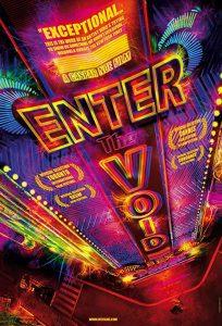 Enter.the.Void.2009.2in1.720p.BluRay.DD5.1.x264-EbP – 7.5 GB