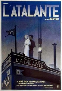 L.Atalante.1934.Remastered.720p.BluRay.FLAC2.0.x264-Tron – 5.7 GB