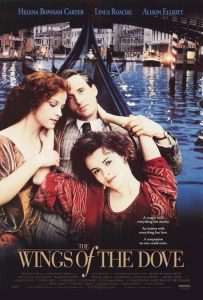 The.Wings.of.the.Dove.1997.720p.Bluray.DTS.x264-DON – 5.5 GB