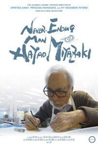 Never-Ending.Man.Hayao.Miyazaki.2016.720p.BluRay.x264-HDEX – 3.3 GB