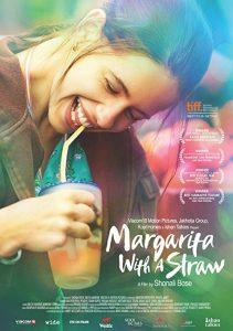 Margarita.with.a.Straw.2014.1080p.AMZN.WEB-DL.DDP5.1.x264-monkee – 4.6 GB
