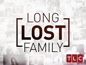 Long.Lost.Family.US.S02.720p.WEB.x264-UNDERBELLY – 13.4 GB