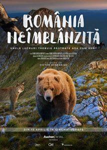 Romania.neimblanzita.2018.720p.AMZN.WEB-DL.DDP2.0.H.264-NTG – 3.7 GB