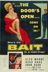 Bait.1954.1080p.BluRay.REMUX.AVC.DTS-HD.MA.1.0-EPSiLON – 14.4 GB