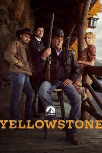Yellowstone.2018.S02.1080p.AMZN.WEB-DL.DDP2.0.H.264-NTb – 29.9 GB