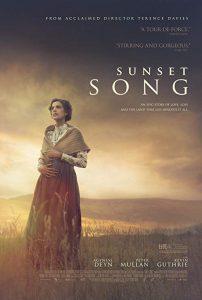 Sunset.Song.2015.1080p.BluRay.DD5.1.x264-SA89 – 7.8 GB
