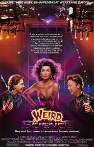 Weird.Science.1985.INTERNAL.1080p.BluRay.X264-AMIABLE – 17.0 GB