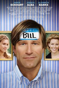 Meet.Bill.2007.1080i.BluRay.REMUX.AVC.DTS-HD.MA.5.1-EPSiLON – 12.7 GB