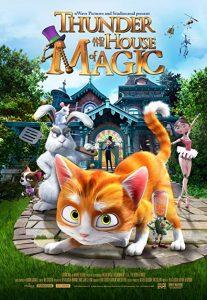 The.House.Of.Magic.2013.720p.BluRay.DD5.1.x264-VietHD – 3.6 GB