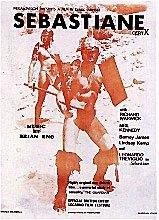 Sebastiane.1976.REMASTERED.1080p.BluRay.x264-USURY – 8.7 GB