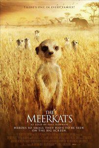 Meerkats.The.Movie.2008.1080p.BluRay.REMUX.VC-1.DTS-HD.MA.5.1-EPSiLON – 12.7 GB