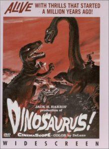 Dinosaurus.1960.1080p.Blu-ray.Remux.AVC.DTS.HD.MA.2.0-KRaLiMaRKo – 21.7 GB