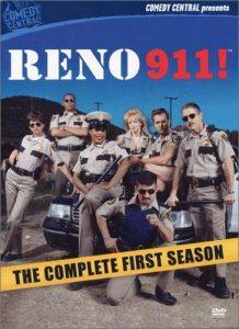 Reno.911.S06.720p.WEB-DL.AAC2.0.H264-420C – 9.4 GB