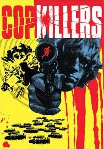 Cop.Killers.1977.720p.WEBRip.x264-ASSOCiATE – 1.7 GB