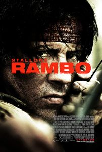 Rambo.2008.Theatrical.UHD.BluRay.2160p.TrueHD.Atmos.7.1.HEVC.REMUX-FraMeSToR – 31.1 GB