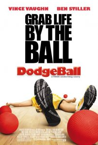 Dodgeball.A.True.Underdog.Story.2004.1080p.Bluray.DTS.x264-Funner – 7.9 GB
