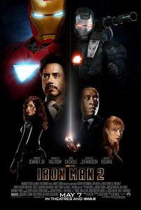 [BD]Iron.Man.2.2010.UHD.BluRay.2160p.HEVC.TrueHD.Atmos.7.1-BeyondHD – 59.4 GB