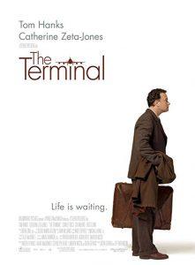 The.Terminal.2004.1080p.Blu-ray.Remux.AVC.DTS-HD.MA.5.1-KRaLiMaRKo – 30.7 GB