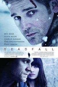 Deadfall.2012.1080p.Bluray.DD5.1.x264-RDK123 – 9.1 GB