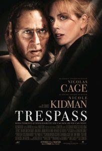 Trespass.2011.1080p.BluRay.AC3.x264-EbP – 9.1 GB