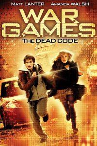 Wargames.The.Dead.Code.2008.720p.AMZN.WEB-DL.DDP5.1.H.264-BLUTONiUM – 4.5 GB