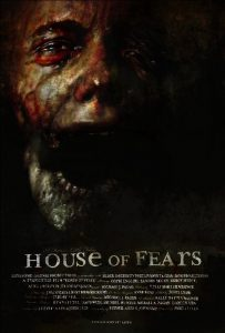 House.Of.Fears.2007.1080p.BluRay.x264-BRMP – 7.9 GB