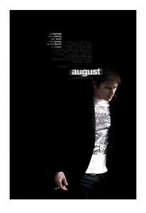 August.2008.1080p.AMZN.WEB-DL.DD5.1.H.264-NTG – 5.9 GB
