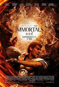 Immortals.2011.720p.BluRay.DTS.x264-CtrlHD – 5.8 GB