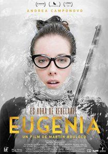 Eugenia.2017.1080p.AMZN.WEB-DL.DDP2.0.H.264-KamiKaze – 3.9 GB