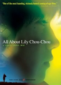 All.About.Lily.Chou-Chou.2001.720p.BluRay.x264-REGRET – 6.6 GB