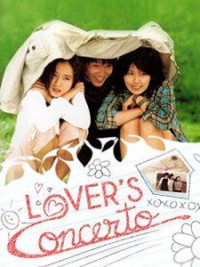 Lover's.Concerto.2002.BluRay.720p.x264.DTS-HDChina – 6.9 GB
