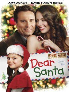 Dear.Santa.2011.1080p.AMZN.WEB-DL.DDP2.0.H.264-ABM – 6.4 GB