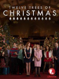 The.Twelve.Trees.of.Christmas.2013.1080p.AMZN.WEBRip.DDP2.0.x264-ABM – 7.1 GB