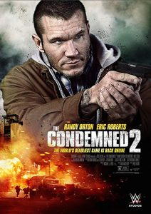 The.Condemned.2.2015.1080p.BluRay.DD5.1.x264-CtrlHD – 10.5 GB