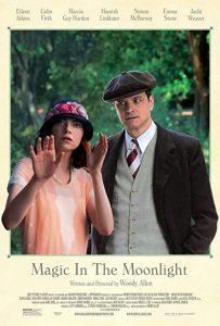 Magic.in.the.Moonlight.2014.1080p.Blu-ray.Remux.AVC.DTS-HD.MA.5.1-KRaLiMaRKo – 21.6 GB