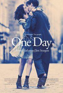 One.Day.2011.720p.BluRay.DD5.1.x264-DON – 6.6 GB