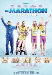 De.Marathon.2012.720p.BluRay.x264.EbP – 3.8 GB