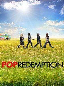 Pop.Redemption.2013.1080p.BluRay.REMUX.AVC.DTS-HD.MA.7.1-EPSiLON – 15.1 GB