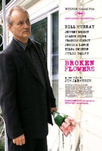 Broken.Flowers.2005.1080p.Blu-ray.Remux.AVC.DTS-HD.MA.5.1-KRaLiMaRKo – 17.6 GB