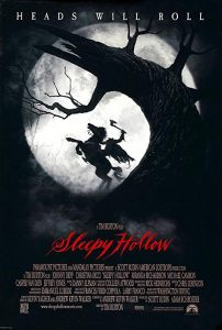 Sleepy.Hollow.1999.Blu-ray.JPN.1080p.DTS.x264-NiP – 14.5 GB