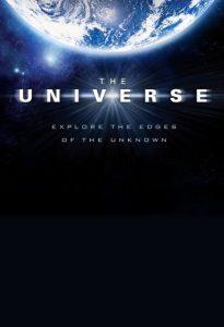 The.Universe.S03.1080p.BluRay.DD2.0.x264-CHD – 52.3 GB
