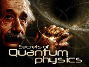 Secrets.of.Quantum.Physics.S01.1080p.AMZN.WEB-DL.DDP2.0.H.264-KAIZEN – 8.5 GB