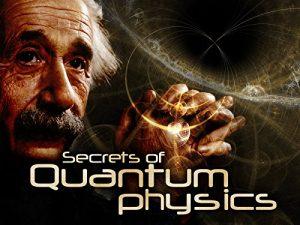 Secrets.of.Quantum.Physics.S01.720p.AMZN.WEB-DL.DDP2.0.H.264-KAIZEN – 4.4 GB