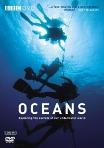 Ancient.Oceans.S01.720p.WEB.x264-TViLLAGE – 383.9 MB