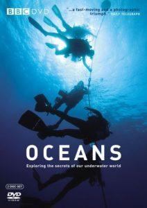 Ancient.Oceans.S01.1080p.WEB.x264-TViLLAGE – 1.2 GB