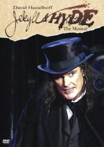 Jekyll.and.Hyde.The.Musical.2001.1080p.AMZN.WEB-DL.DDP2.0.H.264-NTG – 5.6 GB